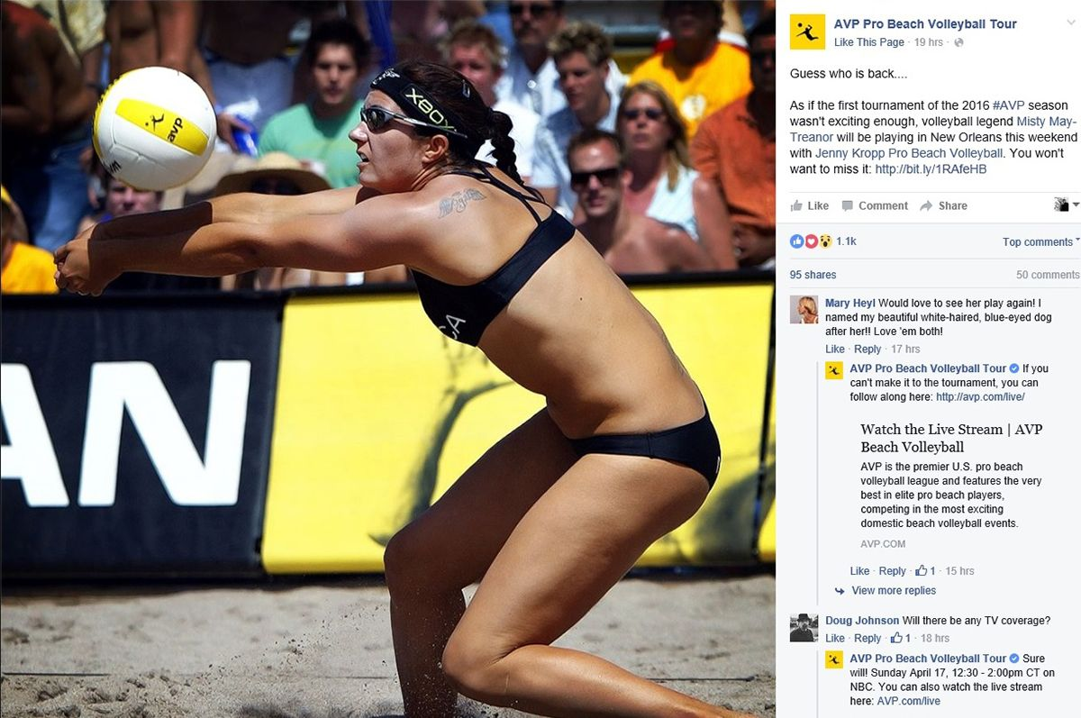 2019 Misty May Treanor nudes (75 foto and video), Sexy, Leaked, Selfie, in bikini 2017