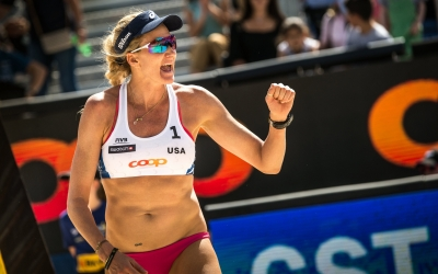 Kerri clash to light up #FTLMajor