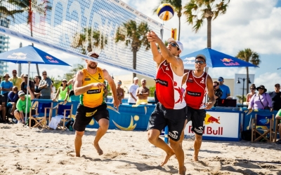 Pole position for #FTLMajor