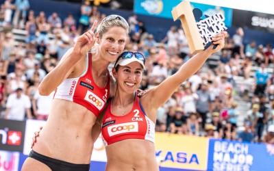 #Hamburg2019 Pool Preview – Part 6
