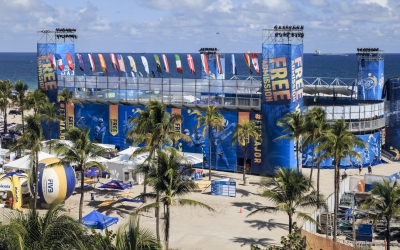 Five #FTLMajor matches you can't miss