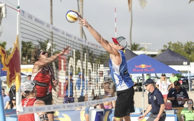 #FTLMajor stars hit form in Iran