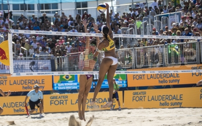 Top five stories at the #FTLMajor: Number 2