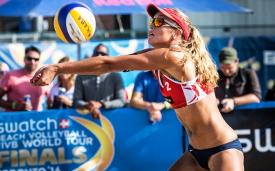 New wave of women at #FTLMajor