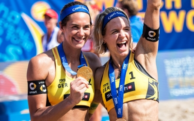 #TorontoFinals champs reflect on golden season