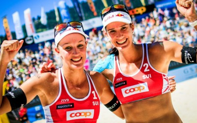 #Hamburg2019 Pool Preview – Part 1