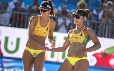#FTLMajor champs play for home glory